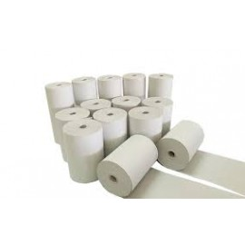 image of Thermal Receipt Paper Roll 80mm x 60mm
