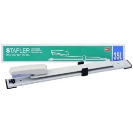 image of Max Stapler HD-35L / HD35L
