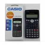 *ORIGINAL* Casio FX-570MS / 570MS Scientific Calculator *ORIGINAL*