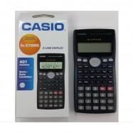 image of *ORIGINAL* Casio FX-570MS / 570MS Scientific Calculator *ORIGINAL*