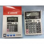 image of Canon TX1210 Hi III Calculator