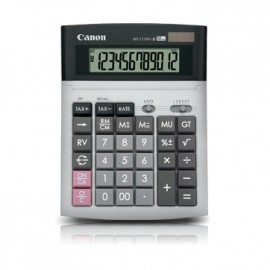 image of Canon WS1210 Hi III Calculator