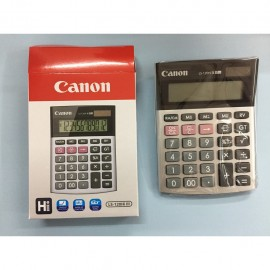 image of Canon LS-120Hi III Calculator / LS120 / LS 120