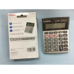 Canon LS-120Hi III Calculator / LS120 / LS 120