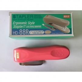 image of Max Stapler HD-88R / HD88R **ORIGINAL**