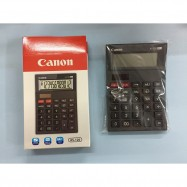 image of Canon AS120 Calculator