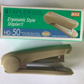 image of Max Stapler HD-50 / HD50
