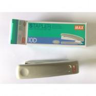 image of Max stapler HD-10D / HD10D