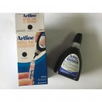 Artline Whiteboad Marker Ink 60ml