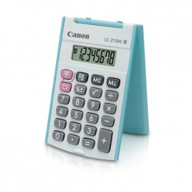 image of *Orignal* Canon Calculator LC210 Hi 3 *Ready Stock*