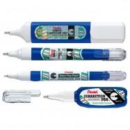 image of Pentel Correction Pen ZL31 / ZL62 / ZL72 / ZL102