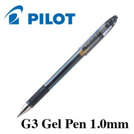 image of Pilot G3 Gel Pen