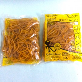 image of Rubber band GOOD QUALITY