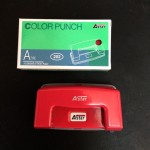 Astar Colour Punch P202