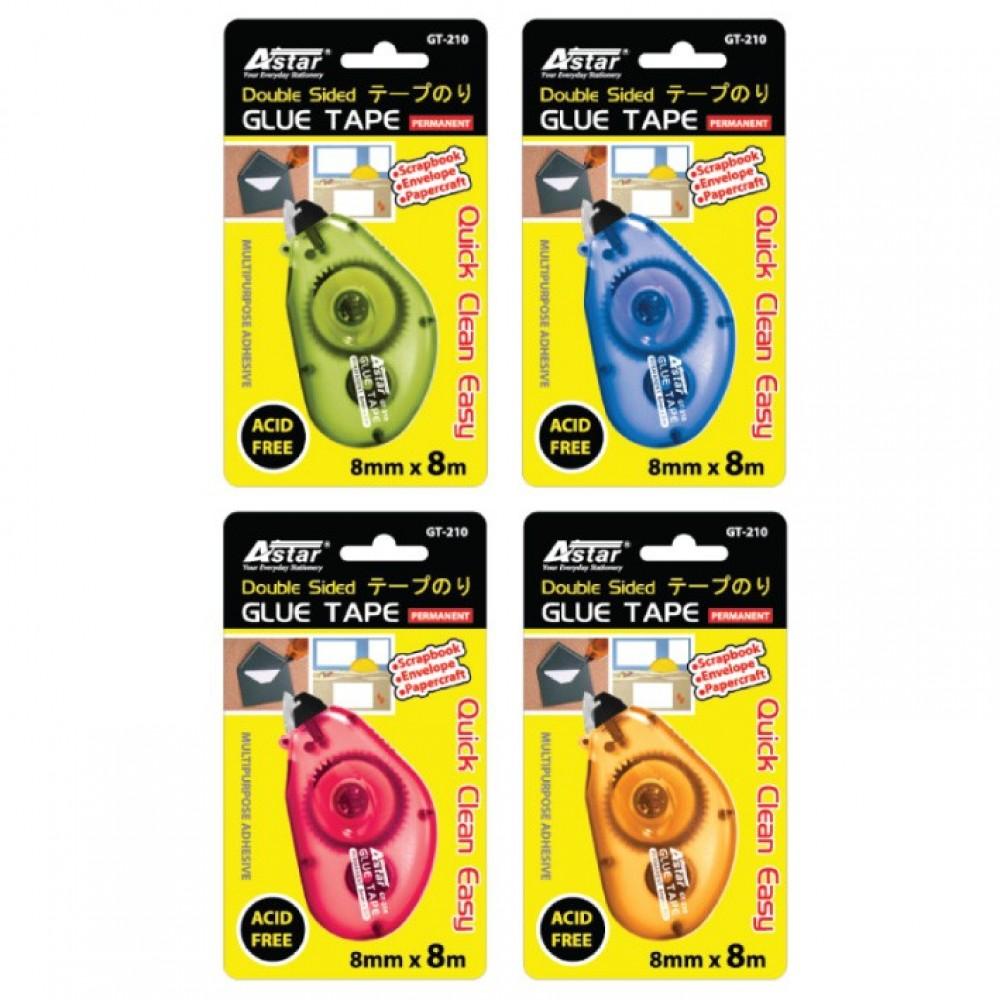 Astar Glue Tape GT-210