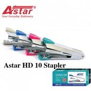 image of Astar HD 10 Stapler / Astar Stapler HD 10