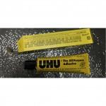 UHU All Purpose Adhesive 7g / 20g / 35g / 125g