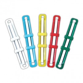 image of Astar Paper Fasteners 5.0