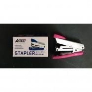 image of Astar Mini Stapler HD-10-M / HD10M