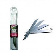 image of SDI 1361 Cutter Blade