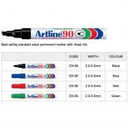image of Artline 90 Permanent Marker 5.0