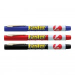 Faster 700 Name Pen 5.0