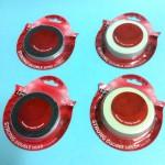 SWEETAPE Mounting Tape / Foam Tape 12mm / 18mm / 24mm