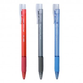 image of Faber Castell Grip X5  Grip X7