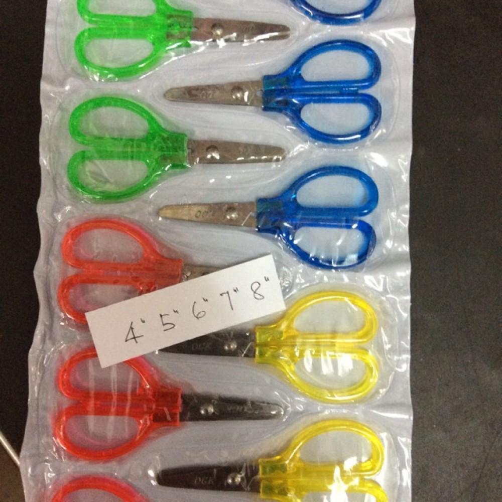 Scissors 5  Scissors 6  Scissors 7