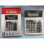 Canon WS1210 Hi III Calculator