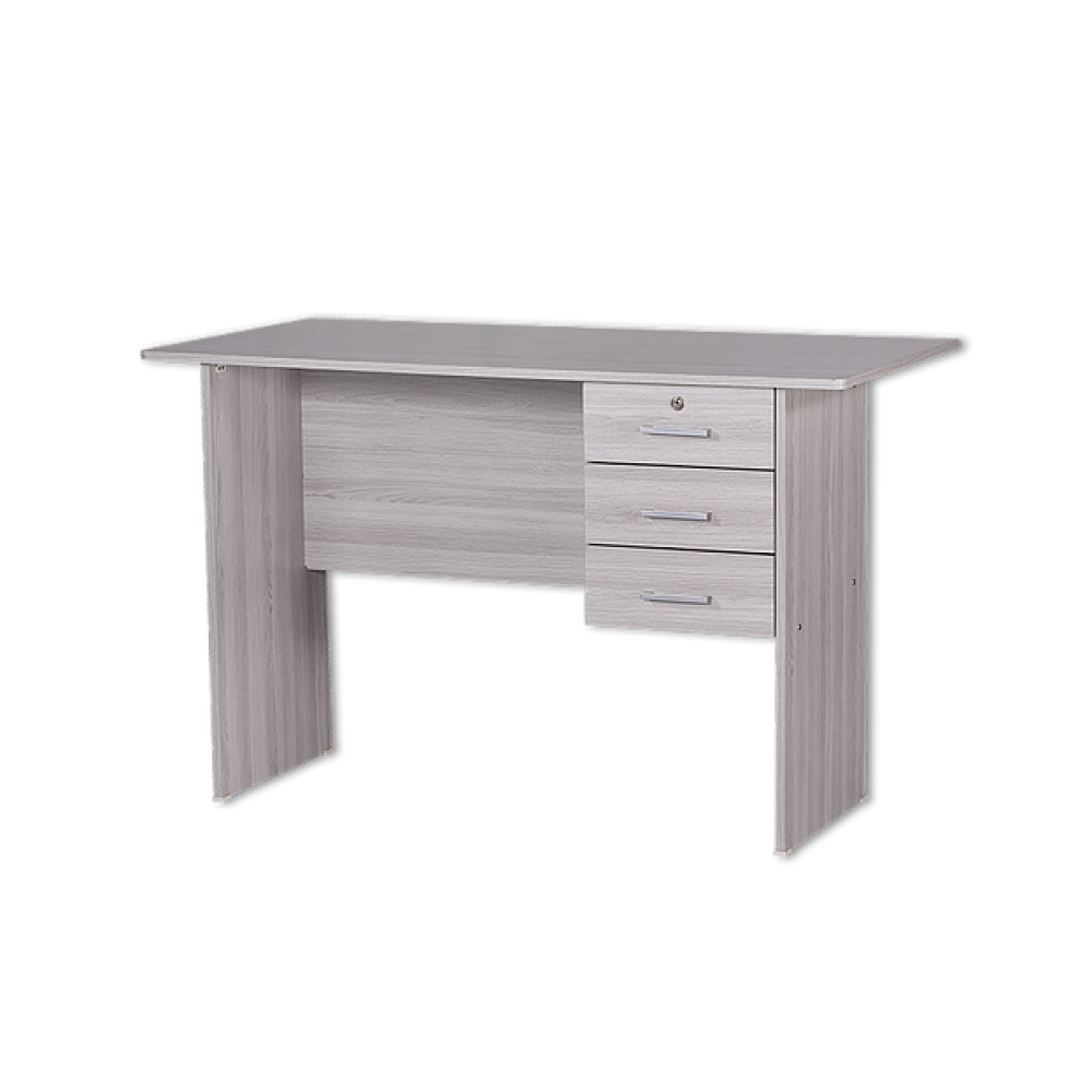 Rizzo Table RZ 324