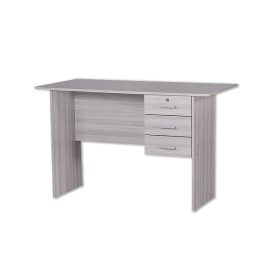 image of Rizzo Table RZ 324