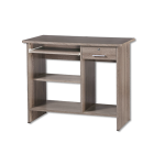 Rizzo Table RZ 712