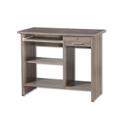 image of Rizzo Table RZ 712