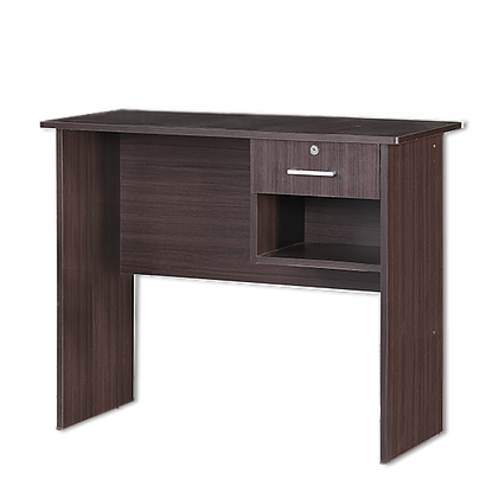 Rizzo Table RZ 323