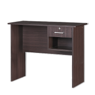 image of Rizzo Table RZ 323