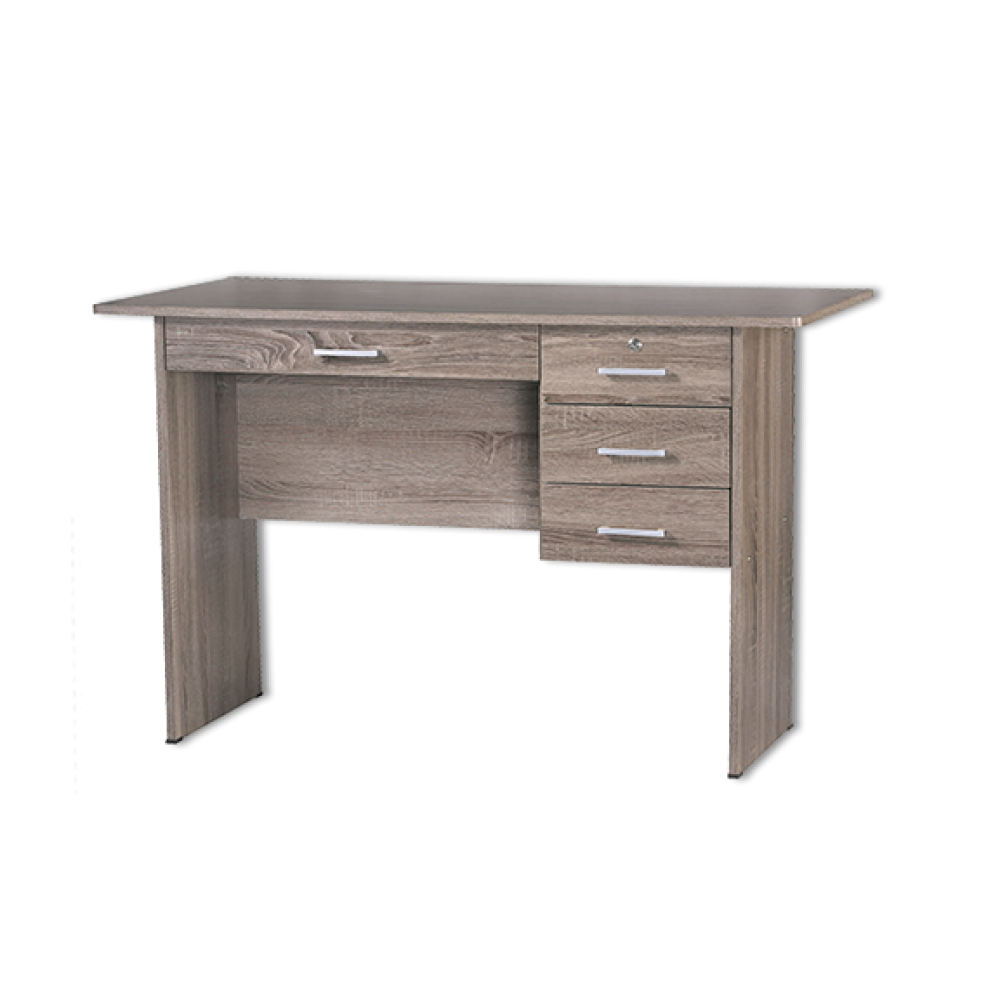 Rizzo Table RZ 3244