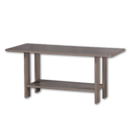 image of Rizzo Table RZ 3000
