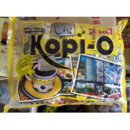 image of The Only One Kopi-O (30 sachet)