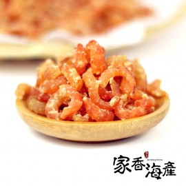 image of Dried Shrimp 小虾米