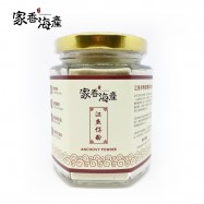 image of 江鱼仔粉 Anchovy Powder