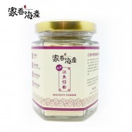 image of 特浓江鱼仔粉 Anchovy Powder