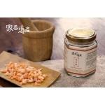 虾米粉 Dried Shrimp Powder