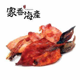 image of Grilled Squid 香烤鱿鱼只