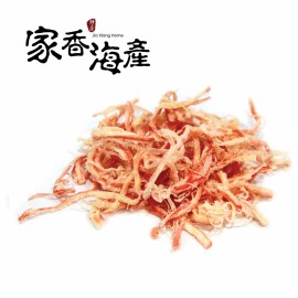 image of Grilled Shredded Squid 炭烤鱿鱼丝