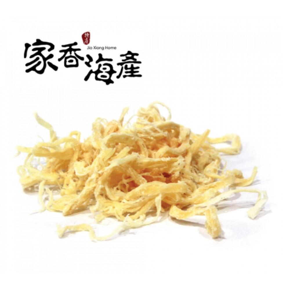 Japan Dried Shredded Squid 日本鱿鱼丝
