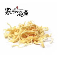 image of Japan Dried Shredded Squid 日本鱿鱼丝