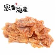 image of 香甜鱿鱼 Sotong Gula
