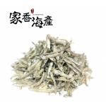 江鱼仔 (中金线 Gred A)