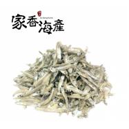 image of 江鱼仔 (中金线 Gred A)